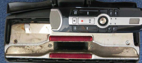 RM4010 Testbericht