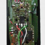 Olympus RecMic II RM4010 P Testbericht